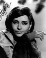 Elizabeth Ashley - 1939-08-30, Actress, bio