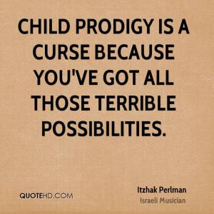 cursing quotes