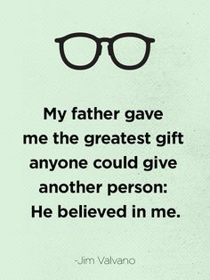10 Best Father's Day Quotes - Good Quotes About Dads - Country Living ...