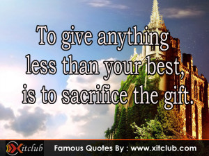 15 Most Famous Best Quotes-10.jpg
