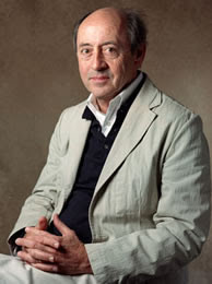 Billy Collins Quotes