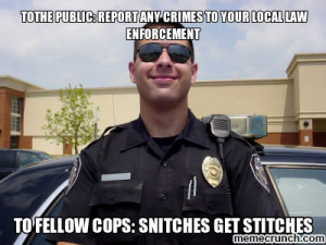 toThe Public: Report any crimes to your local law enforcement Jul 14 ...