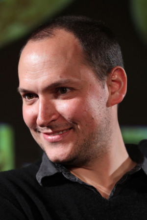 Louis Leterrier Director