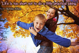 Life is Too Short Quotes and Sayings