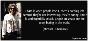 Quote Pictures Hater Quotes