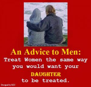 how+to+treat+women+quote.jpg