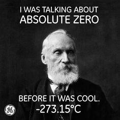 William Thomson Lord Kelvin Quotes