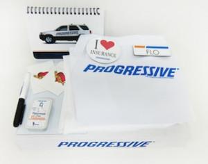 ... ,auto insurance discount, car insurance quote, auto insurance quote