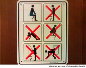 funny-signs-bathroom-instructions.jpg