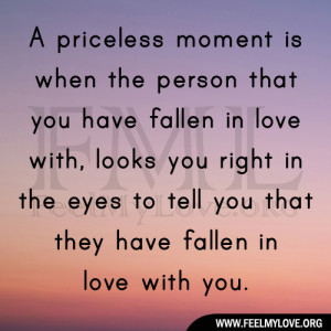 Posts Tagged 'priceless quotes