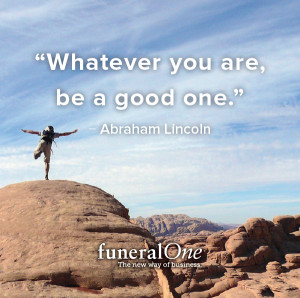 12 Motivational Quotes to Inspire Your Funeral Home in 2013 » 9