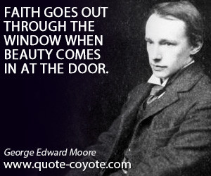 ... in at the door 0 0 0 0 beauty quotes window quotes faith HD Wallpaper