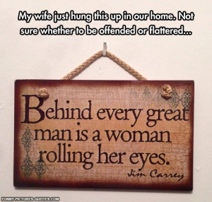 Every Great Man Will Relate | Funny Pictures and Quotes