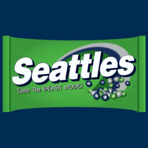 Seattles Taste The Beast Mode Redone.jpg
