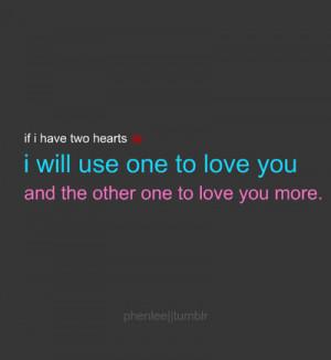 Best-Romantic-Quotes2