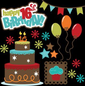 happy birthday for a teenage boy