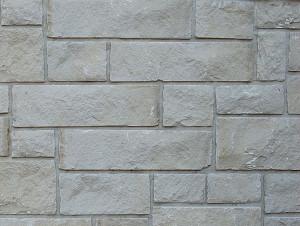 Limestone Thin Veneer Stone