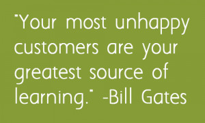 25 Famous Business Quotes for Inspiration