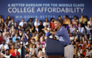 for-profit colleges   gainful employment   higher education   student ...
