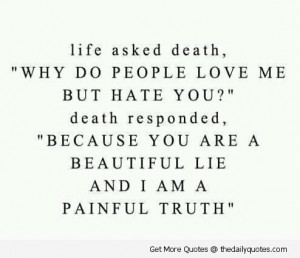 life-death-quotes-sayings-pictures.jpg