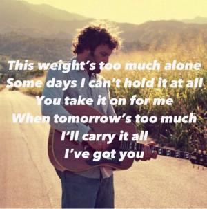 Music Quotes Lyrics Design