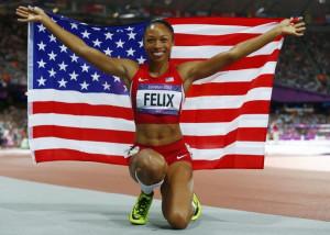 Atlétikai világbajnokság, női 200 méter
