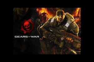 Image of Gears of War