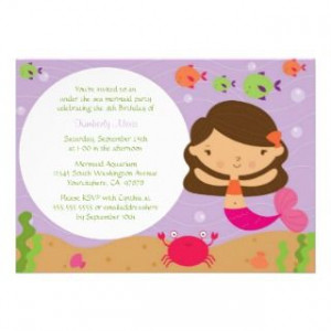 ... quotes cute girl birthday quotes little girls birthday quotes golden