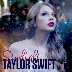 file name taylor swift starlight album movie name taylor swift