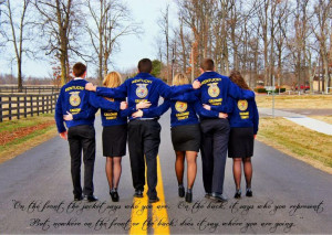 ... jackets ffa offices pictures senior pictures quotes offices pics ffa