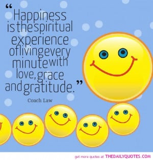 happiness-spiritual-experiance-coach-law-quotes-sayings-pictures.jpg
