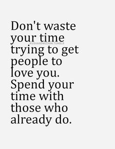 vibe inspirational picture quotes more life juicy quotes inspiration ...