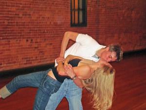 File Name : dancing.jpg Resolution : 640 x 480 pixel Image Type : jpeg ...