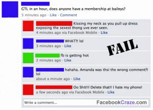 embarrassing-naughty-facebook-fail-dirty-lol.jpg