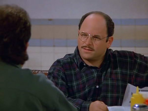 10 Most Hilarious George Costanza Quotes