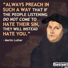... motivation be a christian lutheran stuff martin luther luther