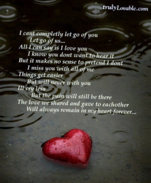 quotes for him love quote love poems for him love pictures love images ...
