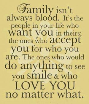 ... quotes   Inspirational Quotes for Blended Families (aka Stepfamilies