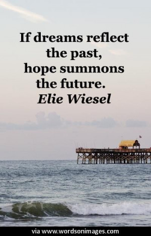 Quotes by elie wiesel
