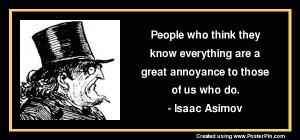 Sarcastic Quotes - Sarcastic