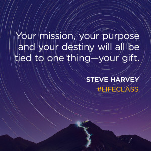 201408-olc-quotes-steve-harvey-4-949x949.jpg