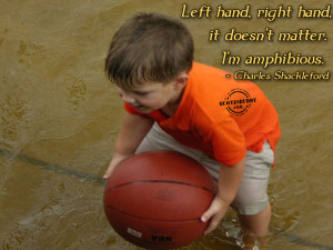 Basketball Quotes Graphics, Pictures