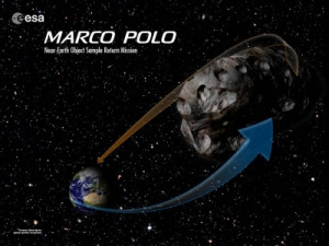 Marco Polo Influence The...