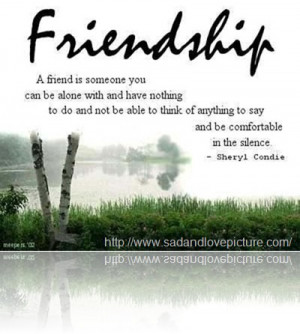 Sad Friendship Quotes, Friendship Quotes, Sad Quotes