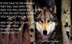 Chief Dan George Tumblr Images Wallpapers