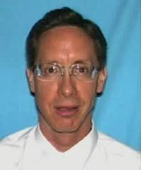 warren jeffs wife runs away st george utah oct 12 upi one of warren ...