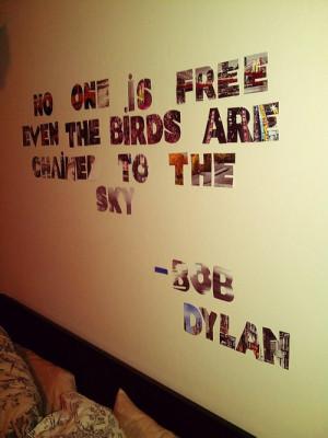 teenage bedroom wall quotes tumblr tumblr bedroom wall quotes teenage ...