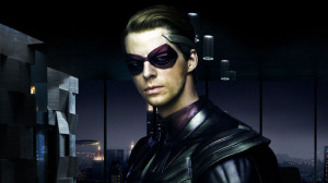 ozymandias watchmen i don t mind being the smartest man in the world i ...