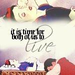Disney Princess Miyazaki Quotes Collection