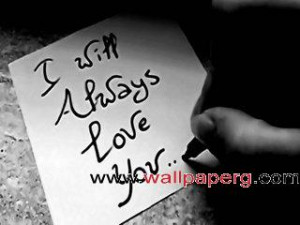 Download Will u marry me - Love and hurt quotes